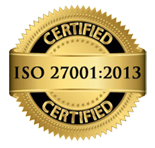 ISO-27001:2013