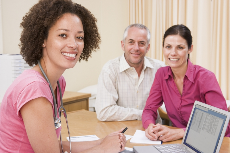 Online Prior Authorization Services