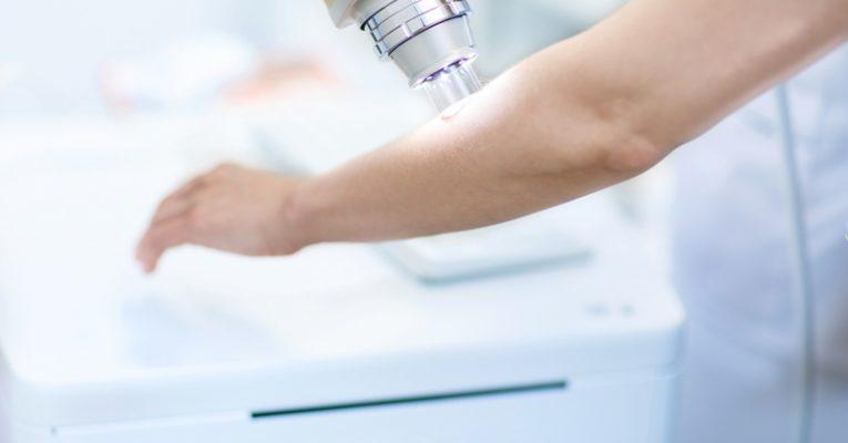 Dermatology Medication Prior Authorization